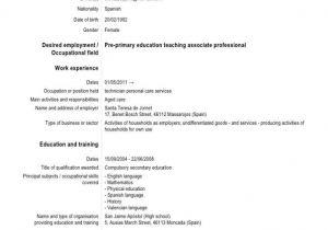 Resume Basic Language Skills Language Skills Resume Skills Resume Skills Section