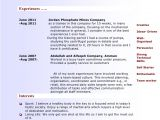 Resume Basic Language Skills Resume Language Skills Native 100 original