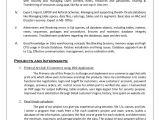 Resume Basic Unix Resume Ms Dba 16