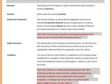 Resume Basic Unix Resume Unix