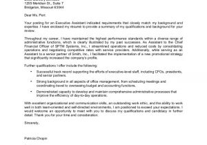 Resume Cover Letter Examples Job Application Examples Of Cover Letters Of Resume Cover Letter
