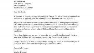Resume Cover Letter for Job Application Cover Letter Sample Free Sample Job Cover Letter for