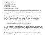 Resume Cover Letter format Word Basic Simple Cover Letter Templates Free Download