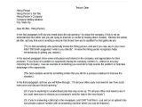Resume Cover Letter format Word Sample Resume Cover Letter format 9 Examples In Word Pdf