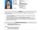 Resume Engineer Malaysia Resume Mustaffa Kamal 2015