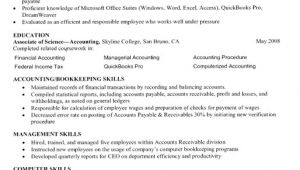 Resume Examples for Jobs for Students Job Resume Samples for College Students Sample Resumes