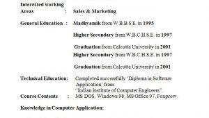 Resume Examples for Students 24 Student Resume Templates Pdf Doc Free Premium