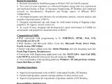 Resume Examples for Students Sample Resume format for Students Sample Resumes