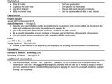 Resume Examples Templates Word 15 Of the Best Resume Templates for Microsoft Word Office