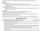 Resume for Degree Students 7 Law School Resume Templates Prepping Your Resume for