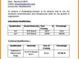 Resume for Diploma Student 9 Diploma Resume format Pdf Dragon Fire Defense