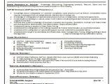 Resume for Engineering Job 55 Engineering Resume Samples Pdf Doc Free Premium