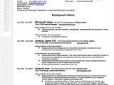 Resume for Job Interview How to Write How to Write A Resume that Will Get You An Interview