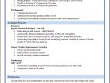 Resume for Mba Fresher In Word format Resume Blog Co Sample Of A Beautiful Resume format Of Mba