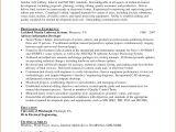 Resume for Mca Student 5 Mca Freshers Lebenslauf Vorlagen123 Vorlagen123