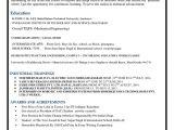 Resume for Mechanical Engineer Fresher In Word format What is the Best Resume for Mechanical Engineer Fresher