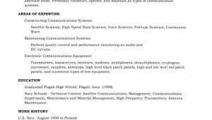 Resume for Retired Person Sample Download Resume for Retired Person Sample Diplomatic Regatta