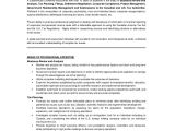 Resume for Semi Qualified Ca Student Ca Articleship Transfer Application Letter