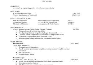 Resume for Students with No Experience Sample Resume for College Student 10 Examples In Word Pdf