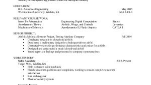 Resume for Students with No Work Experience Student Resume Example 7 Samples In Word Pdf