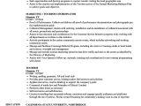 Resume for tourism Student tourism Resume Samples Velvet Jobs