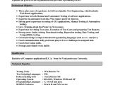 Resume format Download In Word Document New Resume format Download Ms Word E8bb220a8 New Ms Word