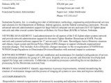 Resume format for Applying Job In Usa for Usa Jobs Job Resume Examples Job Resume format