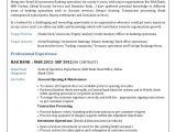 Resume format for Bank Job Pdf Resume Bank Jobs Pdf Hudsonhs Me