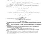 Resume format for Bsc Chemistry Freshers Resume format for Bsc Chemistry Freshers Writerstable