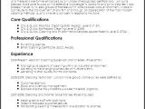 Resume format for Call Center Job Fresher Pdf Resume format for Call Center Job Pdf Skinalluremedspa Com