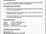Resume format for Computer Operator Job Data Entry Operator Resume format Free Download