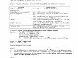 Resume format for Cse Freshers Resume format for Freshers B Tech Cse order Custom Essay