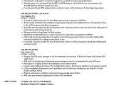 Resume format for Gis Job Gis Developer Resume Samples Velvet Jobs