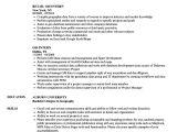 Resume format for Gis Job Gis Intern Resume Samples Velvet Jobs