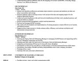 Resume format for Gis Job Gis Technician Resume Samples Velvet Jobs