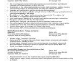 Resume format for Government Job In India Pin Oleh Jobresume Di Resume Career Termplate Free