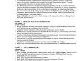 Resume format for Hospital Job Hospital Coordinator Resume Samples Velvet Jobs