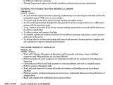 Resume format for Hospital Job Hospital Manager Resume Samples Velvet Jobs