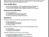 Resume format for Hotel Job Pdf assistant Hotel Manager Resume Cv Hotel Manager Resume