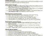 Resume format for Hotel Job Pdf Hotel Management Resume format Pdf Printable Planner