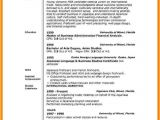 Resume format for Job Interview Ms Word 13 Cv Resume Template Microsoft Word theorynpractice