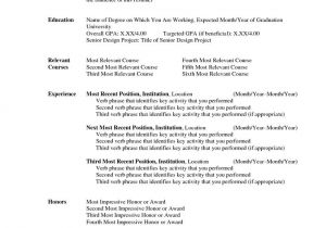 Resume format for Job Interview Ms Word 134 Best Images About Best Resume Template On Pinterest
