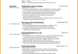 Resume format for Job Interview Ms Word 5 Resume Examples Microsoft Word Professional Resume List