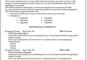 Resume format for Job Interview Ms Word College Student Resume Templates Microsoft Word Ipasphoto