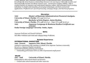 Resume format for Job Interview Ms Word Pin by topresumes On Latest Resume Free Printable Resume