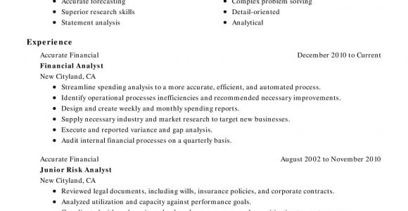 Resume format for Job Microsoft Word 15 Of the Best Resume Templates for Microsoft Word Office
