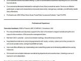 Resume format for Job Microsoft Word A Successful Resume Template Open Office for Job Seeker