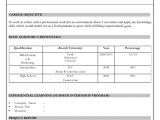 Resume format for Mba Freshers Free Download Resume Samples for Freshers Mba