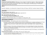 Resume format for Mechanical Engineer Business Proposal Coffee Shop Pdf Academyfilecloud