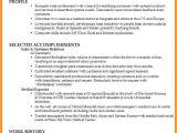 Resume format for Medical Coding Job 7 Resume format for Medical Billing Sample Travel Bill